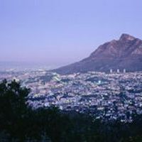 Cape Town Holidays: Flights from Auckland + 4 nights Protea Hotel President