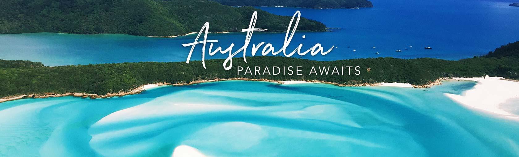 Paradise Travel Agency Abu Dhabi