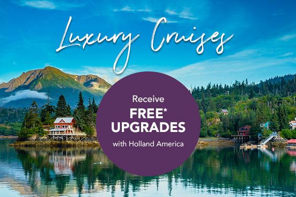Travel Agency Premium Experience Travel Associates Nz
